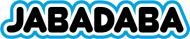 Slevový kód Jabadaba září 2021