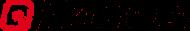 Slevový kód JakNaAuto září 2021