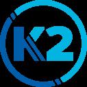 Slevový kód Kadvojkashop červenec 2021