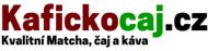 Slevový kód KafíčkoČaj.cz duben 2021