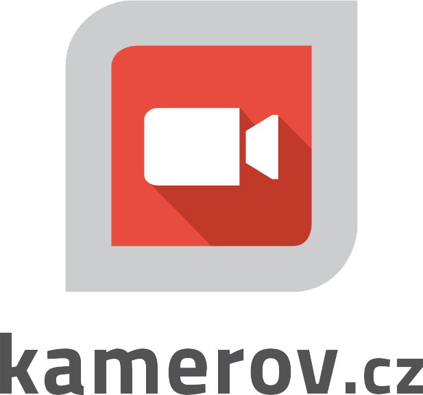 Kamerov