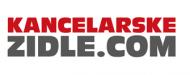Slevový kód KancelářskéŽidle.com prosinec 2020