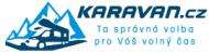 Slevový kód Karavan.cz říjen 2021
