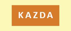 Knihy Kazda