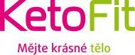 Slevový kód KetoFit červen 2021