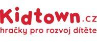 Slevový kód Kidtown červen 2021