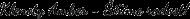 Slevový kód Klenoty Amber říjen 2021