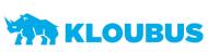 Slevový kód Kloubus srpen 2021