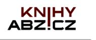 Slevový kód ABZ knihy květen 2021
