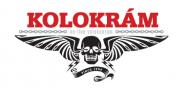 Slevový kód Kolokrám duben 2021