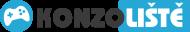 Slevový kód Konzoliště duben 2021