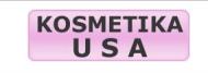 Slevový kód Kosmetika USA květen 2021