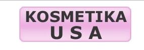 Kosmetika USA
