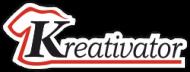 Slevový kód Kreativator květen 2021