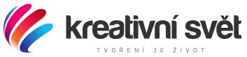 Kreativní svět slevový kupón