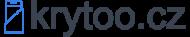 Slevový kód Krytoo září 2021