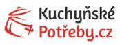 Slevový kód KuchyňskéPotřeby.cz květen 2021