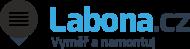Slevový kód Labona leden 2021