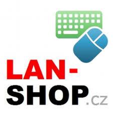 Lan Shop