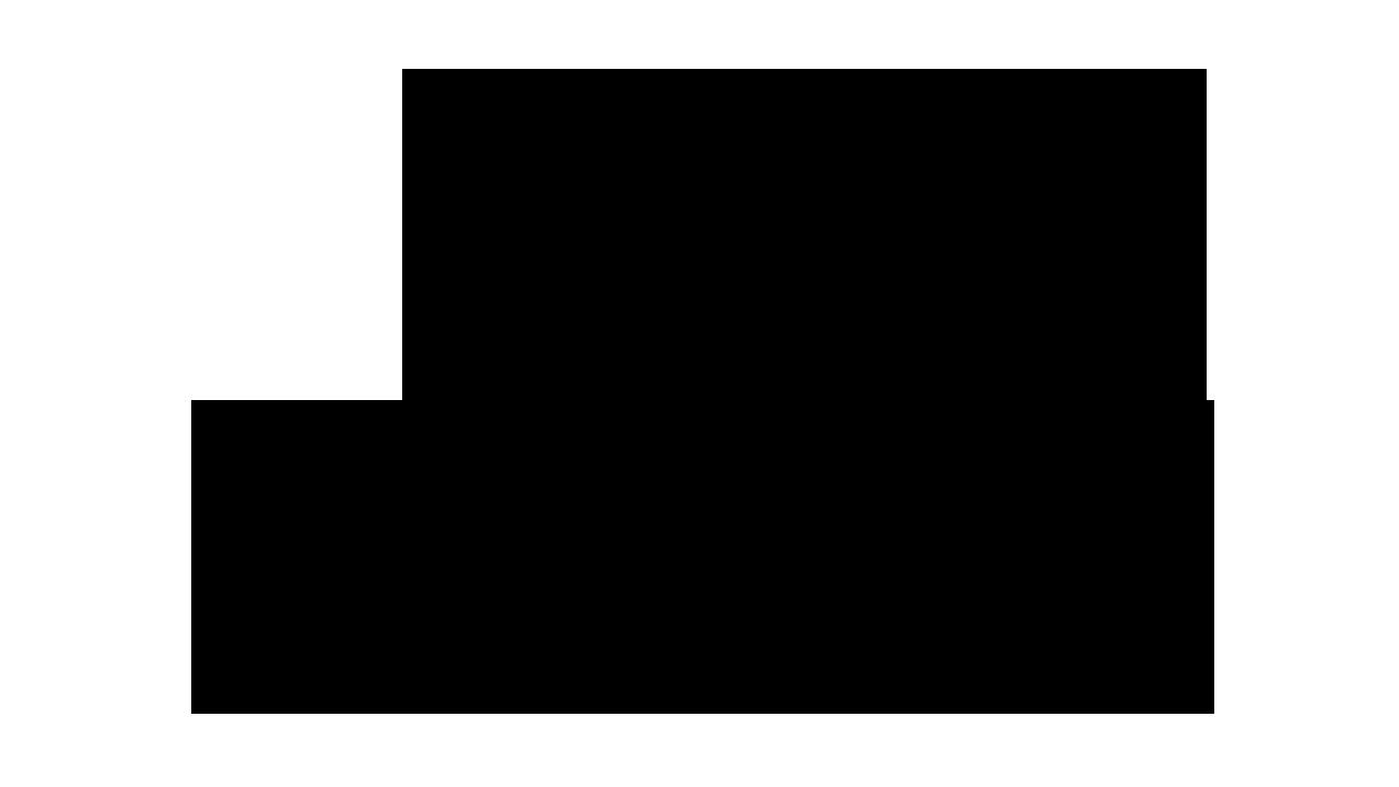 Lanvin slevový kupón