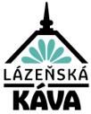 Slevový kód Lázeňská káva prosinec 2020