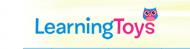 Slevový kód Learning Toys květen 2021