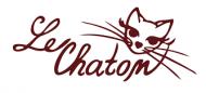 Slevový kód LeChaton prosinec 2020