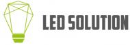 Slevový kód LED Solution září 2021