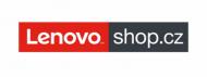 Slevový kód Lenovoshop.cz květen 2021