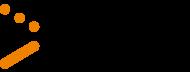 Slevový kód LEO Express srpen 2021