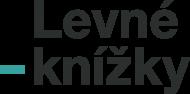 Slevový kód Levné-knížky.cz červen 2021