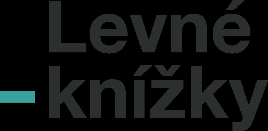 Levné-knížky.cz