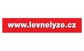 LevnéLyže.cz