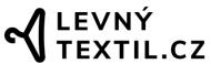 Slevový kód Levný textil prosinec 2020