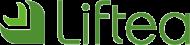 Slevový kód Liftea prosinec 2020