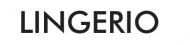 Slevový kód Lingerio květen 2021