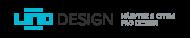 Slevový kód Lino Design září 2021