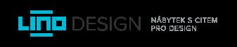 Lino Design