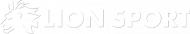 Slevový kód LionSport srpen 2021