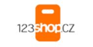 123shop.cz