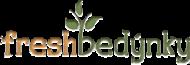 Slevový kód Freshbedýnky květen 2021