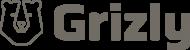 Slevový kód Grizly prosinec 2020