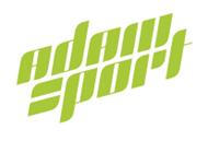 AdamSport