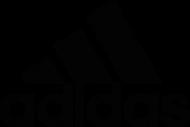 Slevový kód Adidas leden 2021