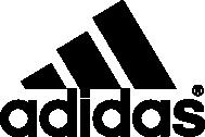 Adidas – Sleva 15 % na sportovní obuv cd0986262d