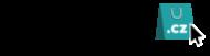 Slevový kód Ageo srpen 2021