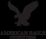 Slevový kód American Eagle Outfitters červenec 2021