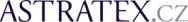 Slevový kód Astratex květen 2021