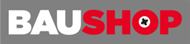BauShop