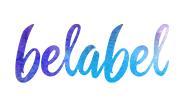 Belabel